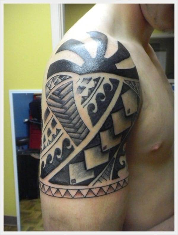 tribal-tattoo-designs-for-arms-16