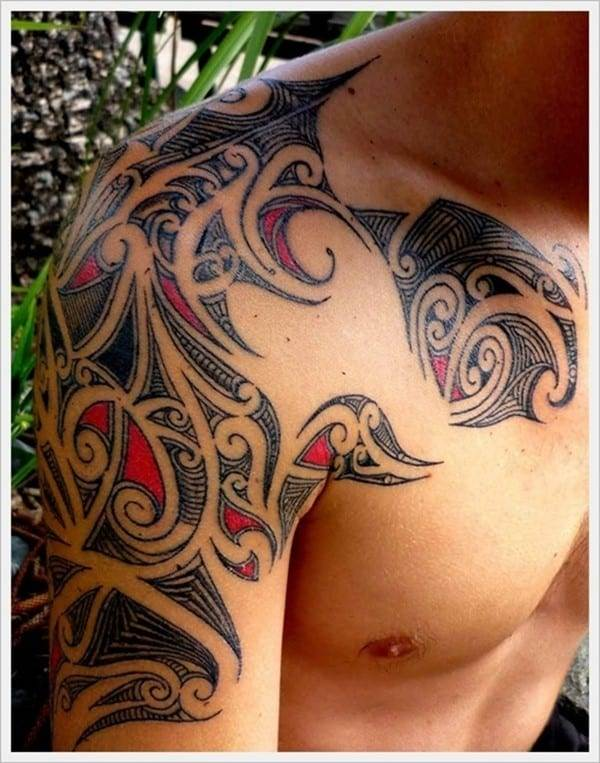 tribal-tattoo-designs-for-arms-19