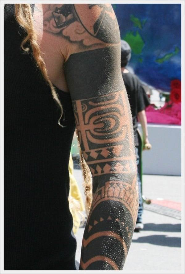 tribal-tattoo-designs-for-arms-32