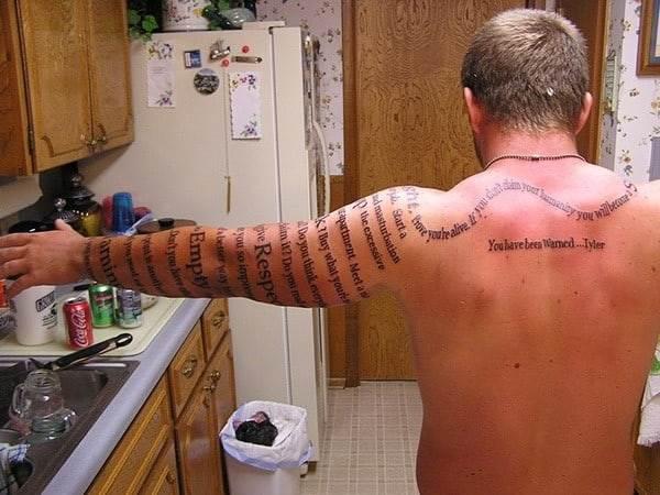 quote-tattoo-ideas