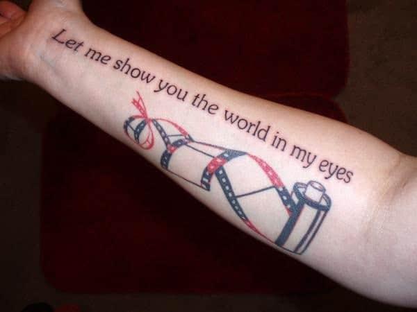 photographer-tattoo
