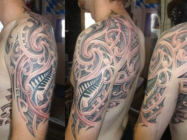 helgas-arm-tattoo