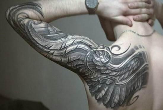 17-wing-arm-tattoo