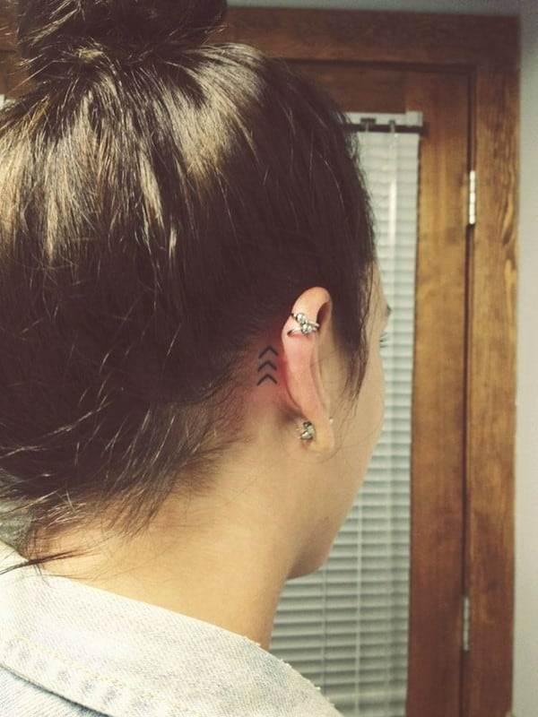behind-the-ear-tattoos02