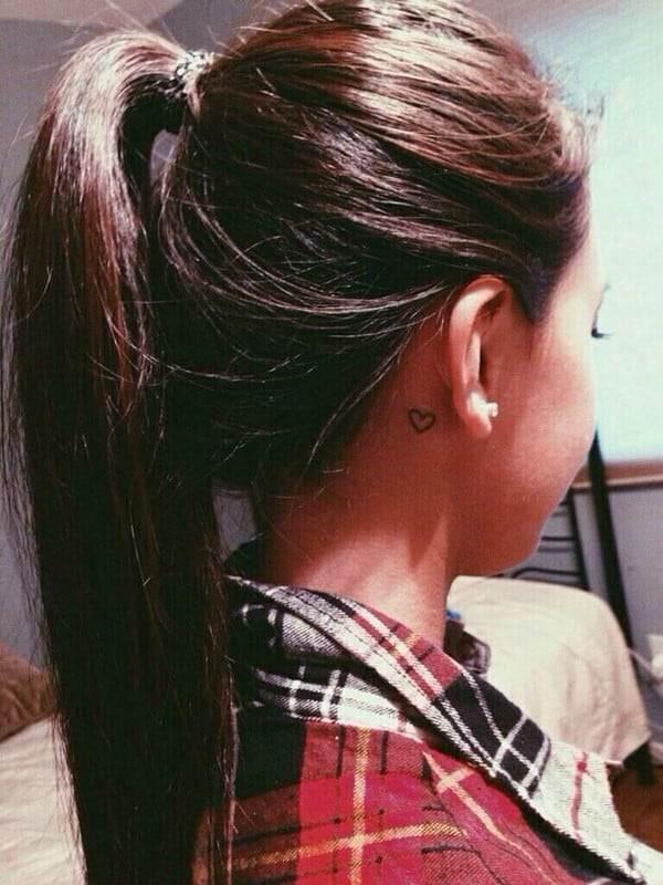 behind-the-ear-tattoos03