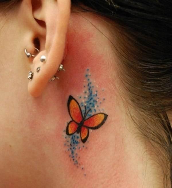behind-the-ear-tattoos17