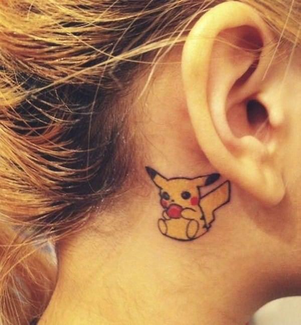 behind-the-ear-tattoos18