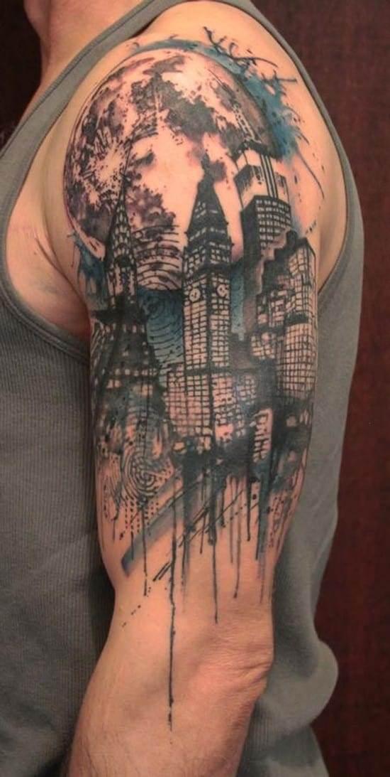 27-Arm-Tattoo-Ideas-for-Men