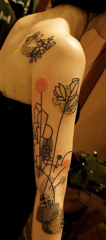 32-arm-tattoo