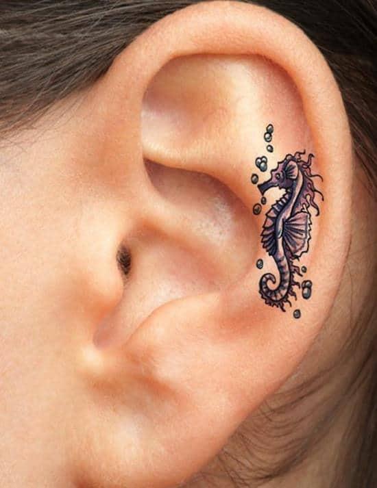 ear-tattoos-12