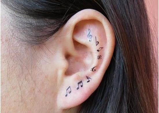 ear-tattoos-8