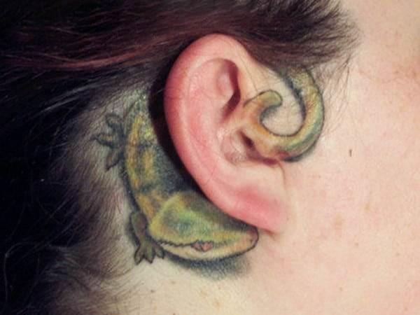 ear-tattoos-43__605