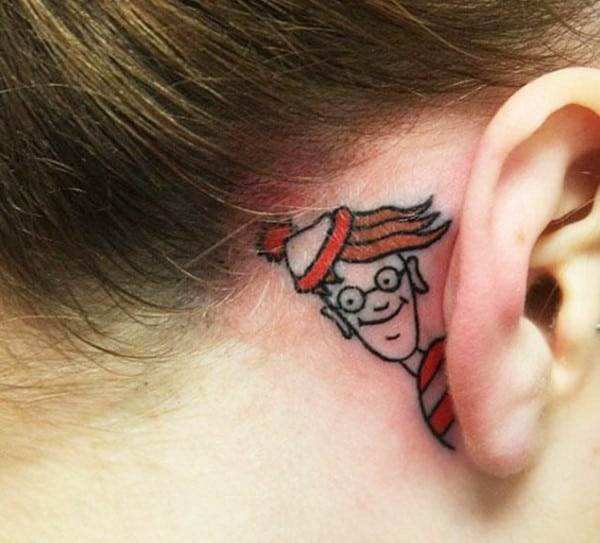 ear-tattoos-61__605