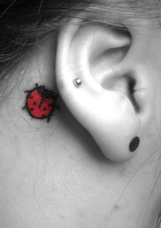 ear-back-tattoo-1