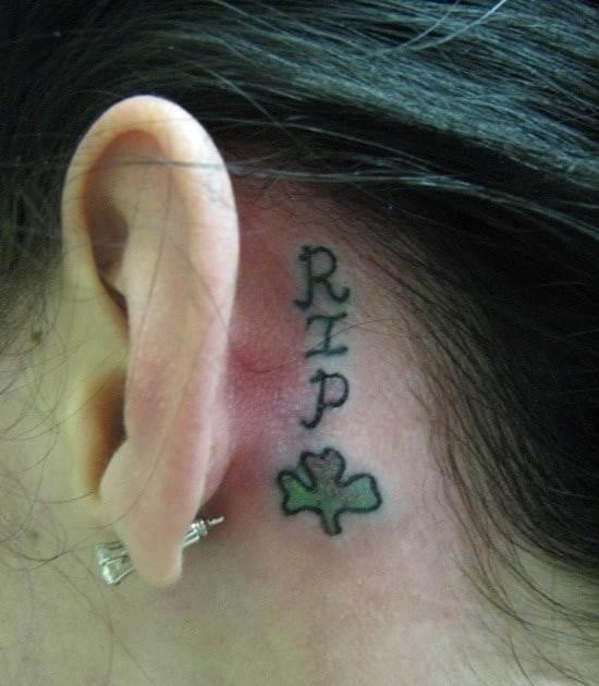 ear-back-tattoo-5