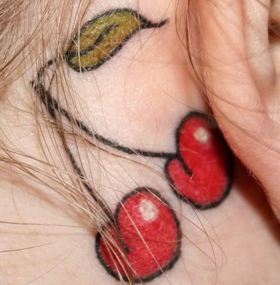 ear-back-tattoo-11
