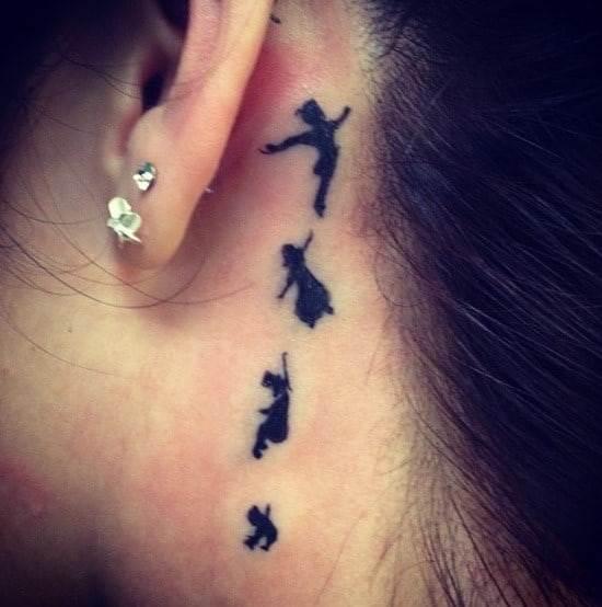 ear-back-tattoo-21