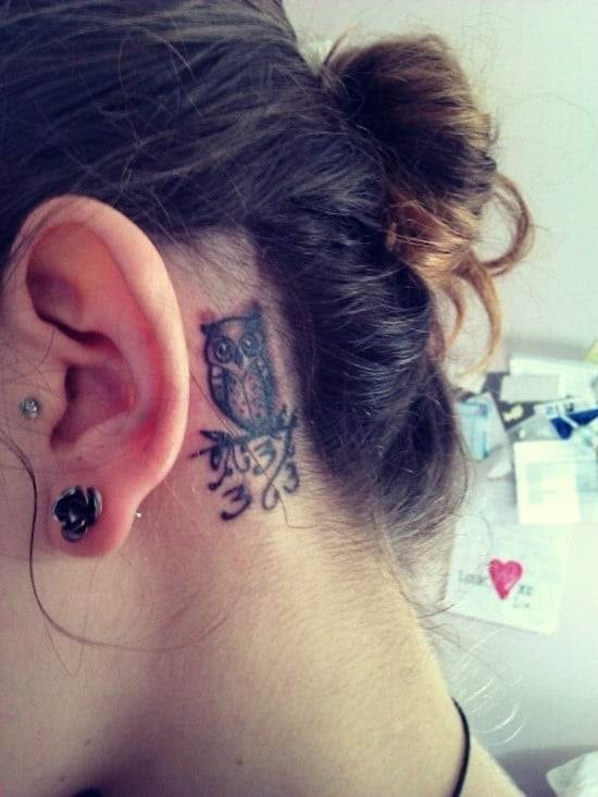 ear-back-tattoo-24