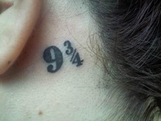 ear-back-tattoo-25