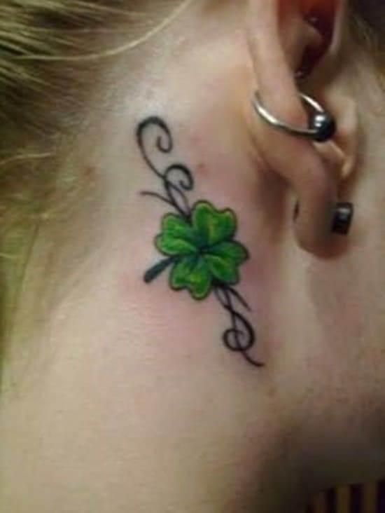 ear-back-tattoo-30