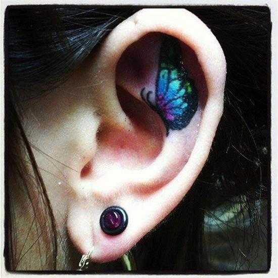 ear-tattoos-10