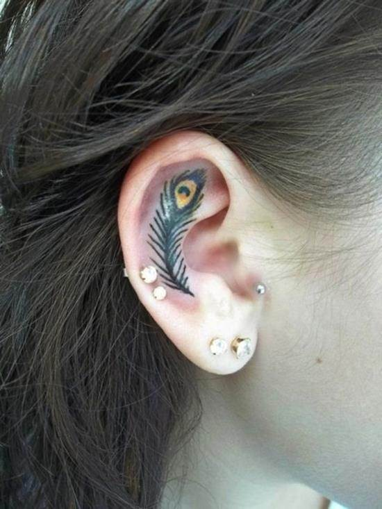ear-tattoos-11