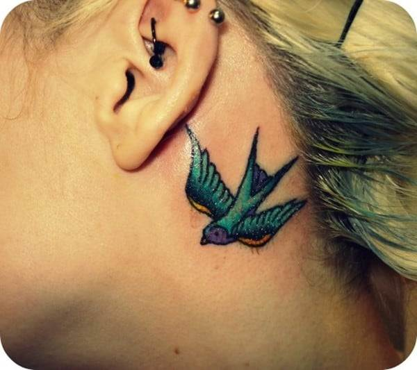 tattoo-with-dove-for-women_116_0-578x513