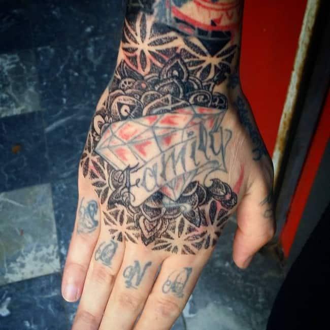 hand-tattoo (5)
