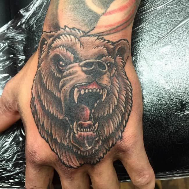 hand-tattoo (19)