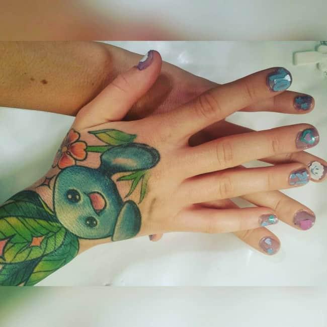 hand-tattoo (10)