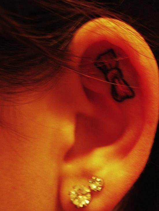 ear-tattoos-15