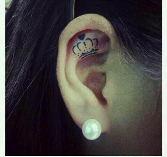 ear-tattoos-18