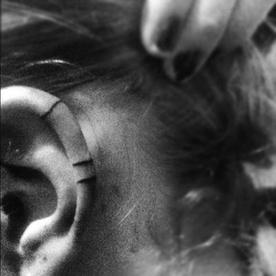 ear-tattoos-23