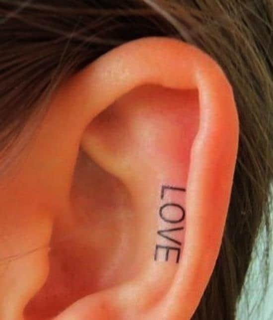 ear-tattoos-13