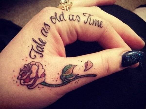 hand-Tattoo-38