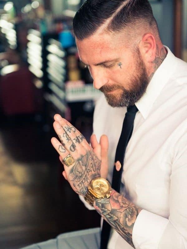 hand-Tattoo-39