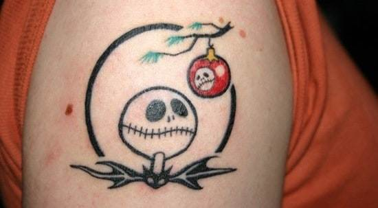 hand-tattoos-27