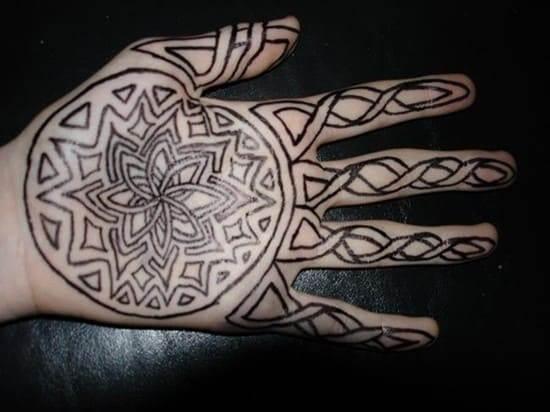 hand-tattoos-28