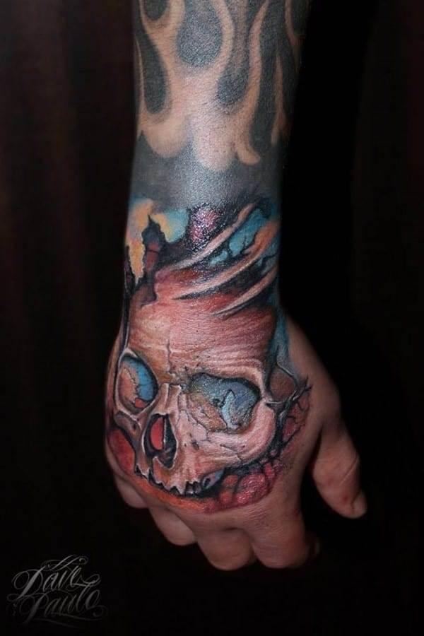 hand_tattoos_02