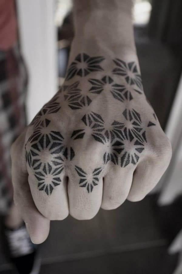hand_tattoos_08