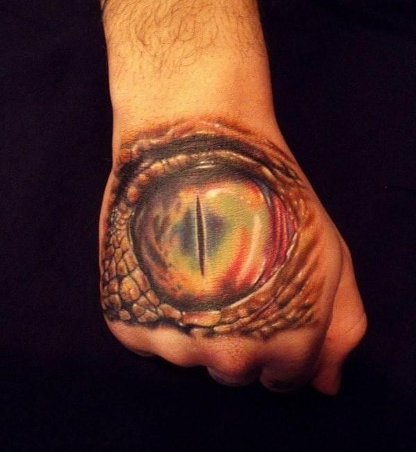 hand_tattoos_12
