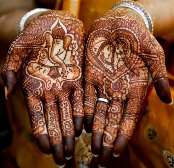hand_tattoos_19