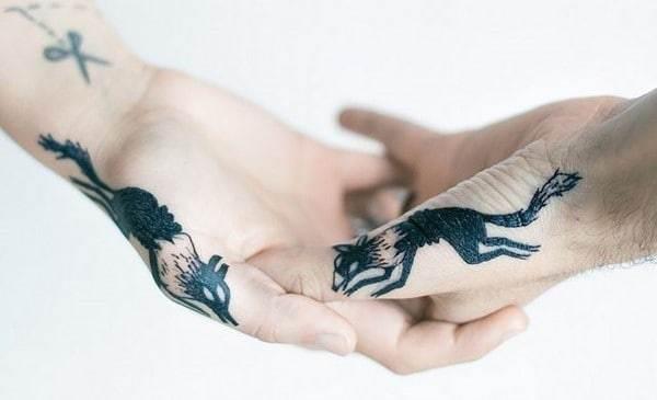 hand_tattoos_22