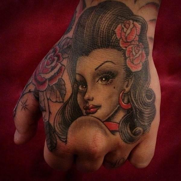 hand_tattoos_24