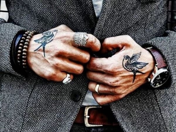 hand-Tattoo-27