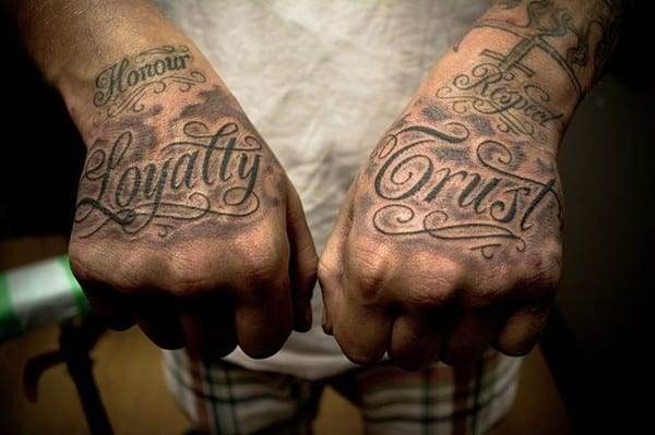 hand_tattoos_47