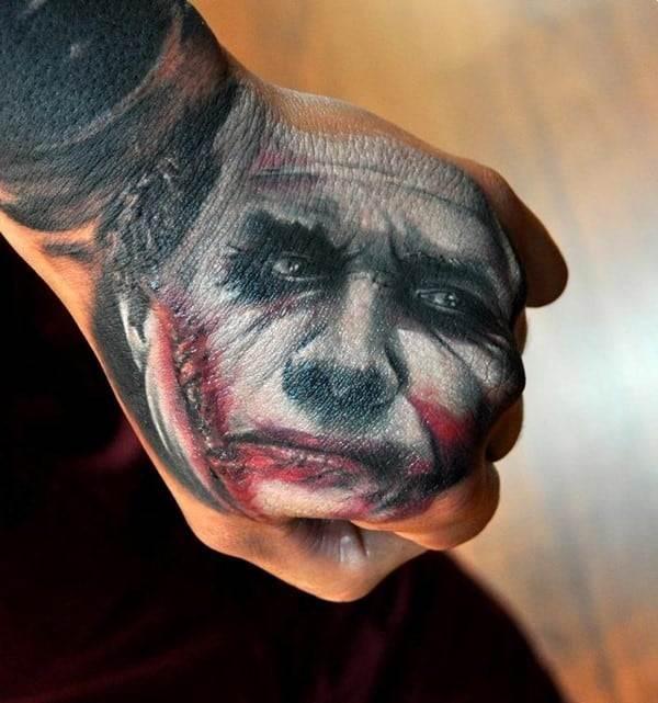 hand_tattoos_49