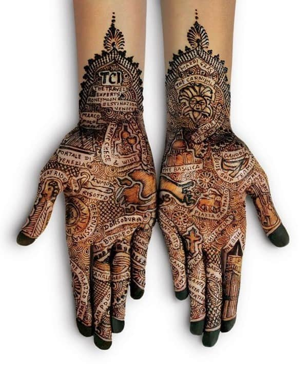 hand_tattoos_52