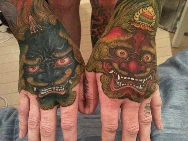 hand_tattoos_53