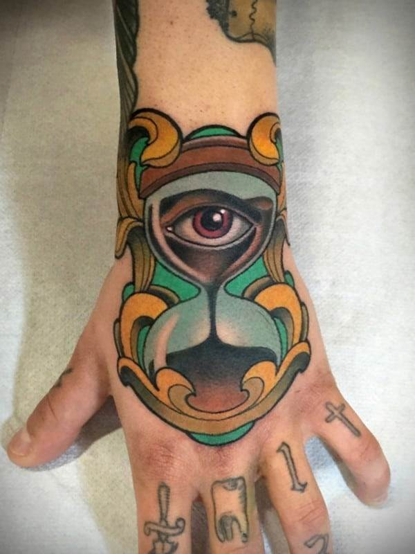 hand_tattoos_40